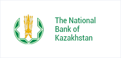 The National Bank of Kazakhstan